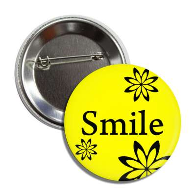 smile one word encouragement inspiration inspiring motivational confidence affirmations affirmation