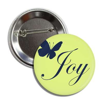 joy one word encouragement inspiration inspiring motivational confidence affirmations affirmation