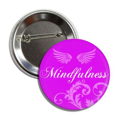 mindfulness one word encouragement inspiration inspiring motivational confidence affirmations affirmation