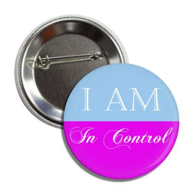 i am in control ego booster self awareness self affirmation positive feeling good feeling love loved relationships social
