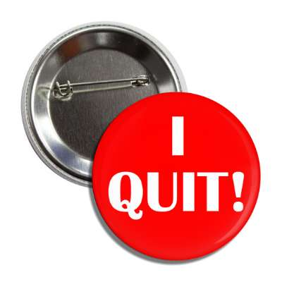 i quit employment humor working cubicle boss coworker hilarious funny sayings