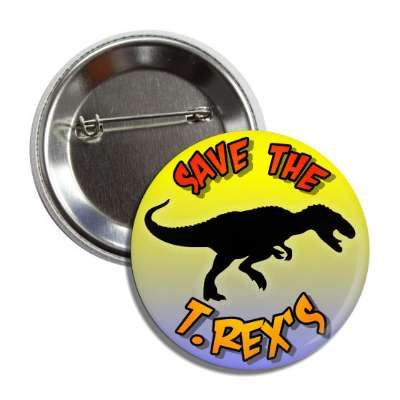 save the t rex tyrannosaurus animal rights activism fur peta meat vegetarian
