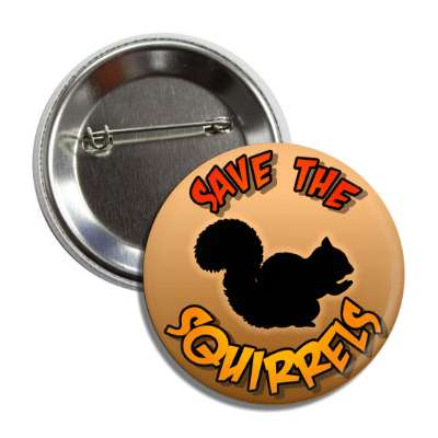 save the squirrels animal rights activism fur peta meat vegetarian