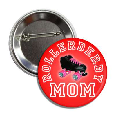 rollerderby mom sports baseball softball fun recreational activities