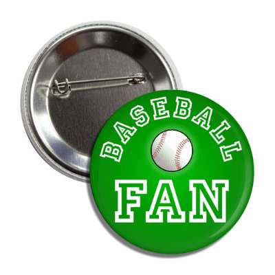 baseball fan sports baseball softball fun recreational activities