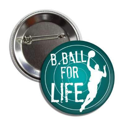 basketball for life bball sports baseball softball fun recreational activities
