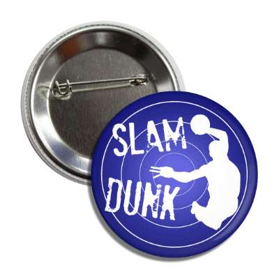 slam dunk basketball bball sports baseball softball fun recreational activities