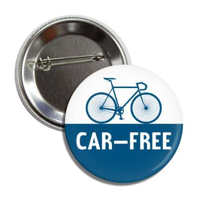 car free cycling bicyclist sports fun recreational activities
