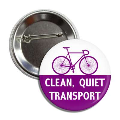 clean quiet transport cycling bicyclist sports fun recreational activities