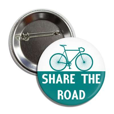 share the road cycling bicyclist sports fun recreational activities