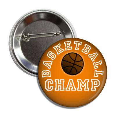 basketball champ bball sports baseball softball fun recreational activities