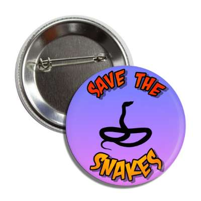 save the snakes animal rights activism fur peta meat vegetarian