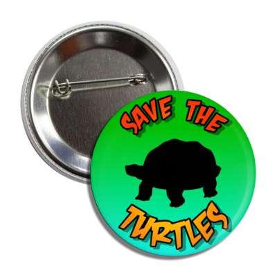 save the turtles animal rights activism fur peta meat vegetarian