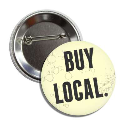 buy local business associate sales salesman tips happy hour boss employee employer opportunity