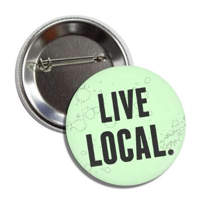live local business associate sales salesman tips happy hour boss employee employer opportunity