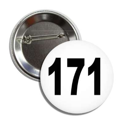 number one hundred seventy one 171 math plain number