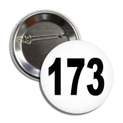 number one hundred seventy three 173 math plain number