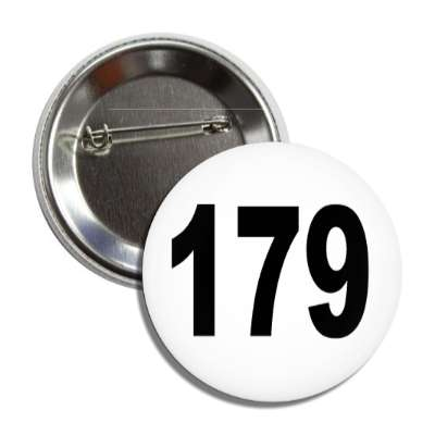 number one hundred seventy nine 179 math plain number