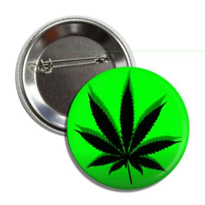 marijuana leaf hippy hippie 60's marijuana weed drug drugs 420