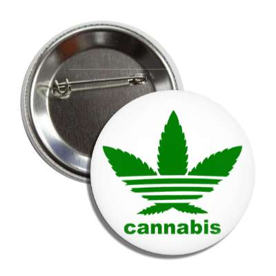 cannabis adidas leaf hippy hippie 60's marijuana weed drug drugs 420