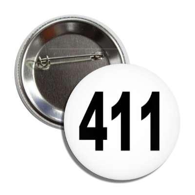 number four hundred eleven 411 math plain number