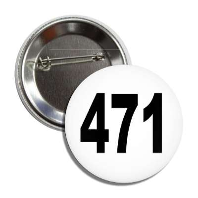 number four hundred seventy one 471 math plain number