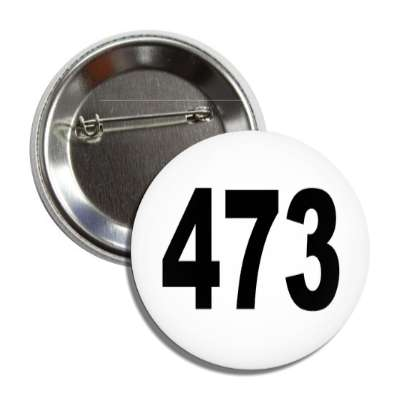 number four hundred seventy three 473 math plain number