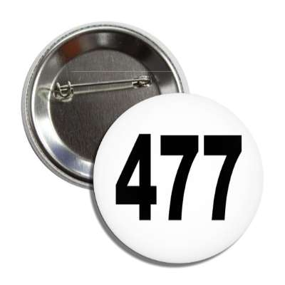 number four hundred seventy seven 477 math plain number
