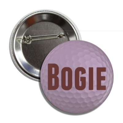 bogie sports golf birdie hole in one fun recreational activities