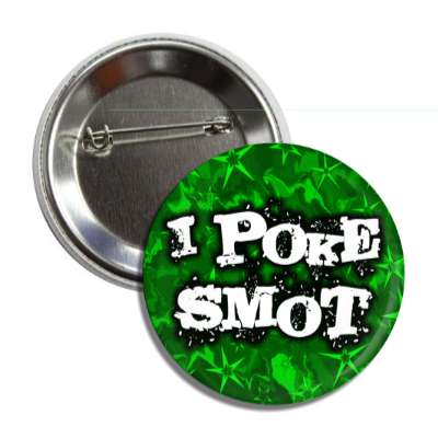 i poke smot  psychedelic pot leaf hippy hippie 60's marijuana weed drug drugs 420 mary jay