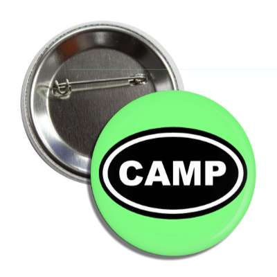 camp hiking outdoors climbing hike sports exploration fun funny sayings camping