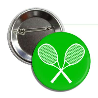 tennis rackets tennis sports fun funny sayings recreational activities