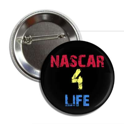 nascar 4 life nascar car racing sports fun recreational activities