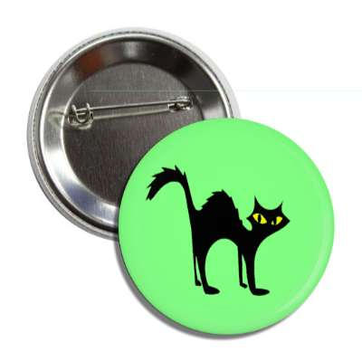 scaredy cat halloween holidays funny sayings pumpkin bats witch monster frankenstein vampire dracula scary