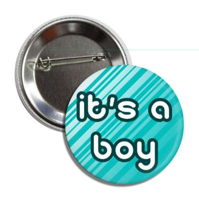 its a boy occasions new baby girl boy child new parent