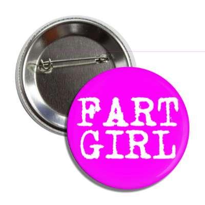 fart girl funny toilet humor poo pee fart poop crap dump butt joke restroom porcelain throne naughty weird gross novelty