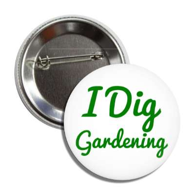 i dig gardening interests gardening garden organic food fruit vegetables veggies outdoors housekeeping