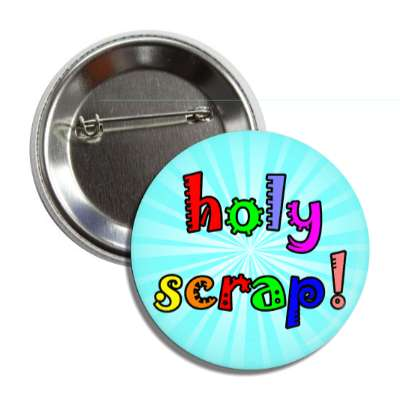 holy scrap interests scrapbook scrap scrapbooking funny crafts art scissors photos photographs books photo book photobook