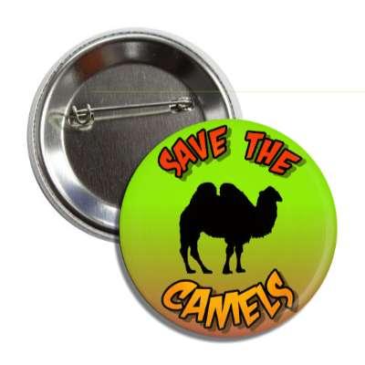 save the camels animal rights activism fur peta meat vegetarian