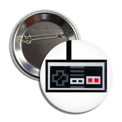 nintendo controller 8 bit retro vintage arcade atari 2600 800 midway arcades videogames videogame pac man pacman game games fun 80s 1980 nostalgia