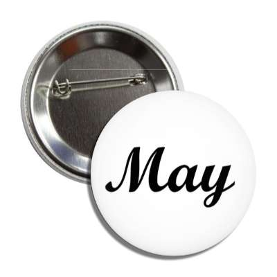 may household uses misc reminder useful calendar helpful day month week year organizing