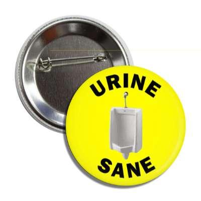 urine sane funny toilet humor poo pee fart poop crap dump butt joke restroom porcelain throne naughty weird gross novelty
