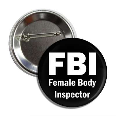 fbi female body inspector perverted funny sex sexual funny sayings adult mature jokes sexy