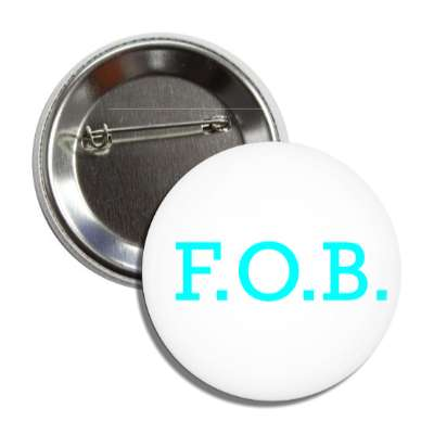 fob friend of bride wedding marriage button pin love custom wedding bridal