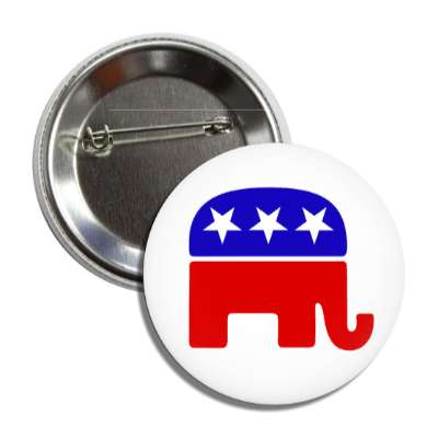 republican party modern political politics