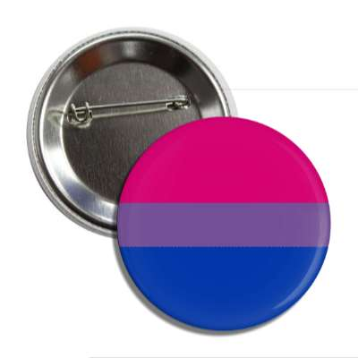 Bisexual Flag, lgbt awareness, lesbian pride, gay pride, bisexual, transsexual, trans, human rights