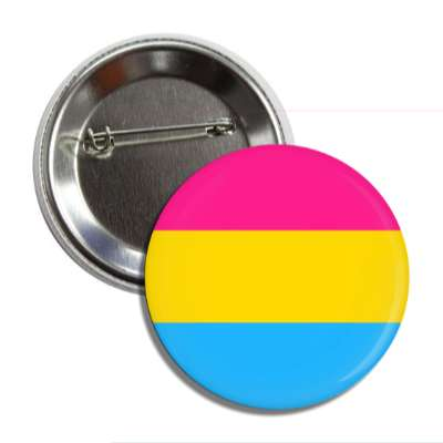 Pansexual Flag, lgbt awareness, lesbian pride, gay pride, bisexual, transsexual, trans, human rights
