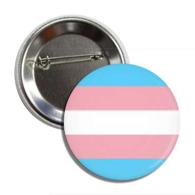 Transgender Flag, lgbt awareness, lesbian pride, gay pride, bisexual, transsexual, trans, human rights