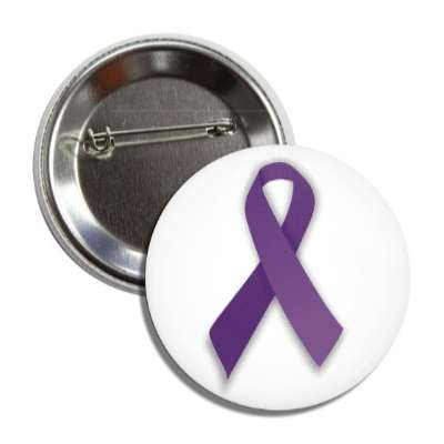 purple awareness ribbon,cancer awareness,purple ribbon