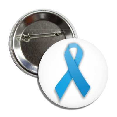 blue awareness ribbon,cancer awareness,blue ribbon